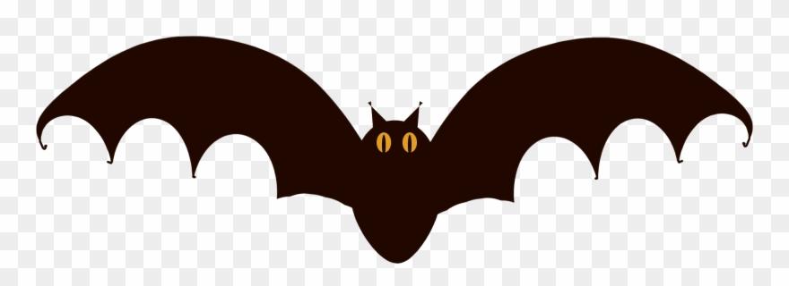 Nightmare cartoon png download. Cave clipart bat cave