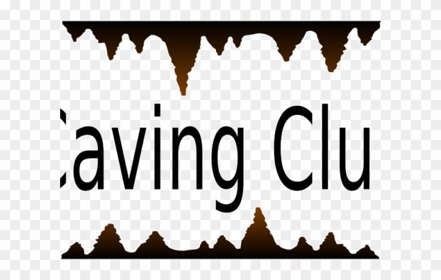 Cave clipart border. Clip art png download