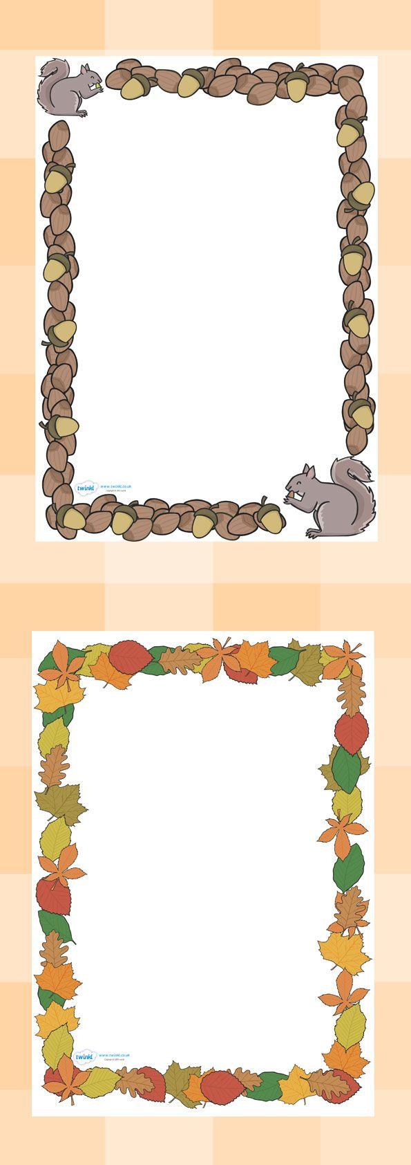 best frames borders. Cave clipart border