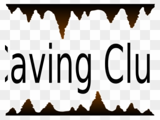 Clip art png download. Cave clipart border