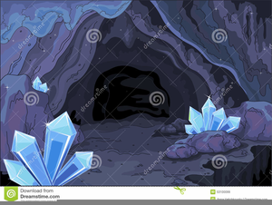 Free images at clker. Cave clipart cartoon