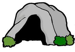 best quest images. Cave clipart cavern