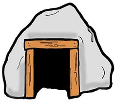 Cave clipart cavern. Collection of caves google