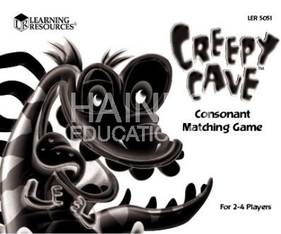 Cave clipart creepy. Consonant matching game online