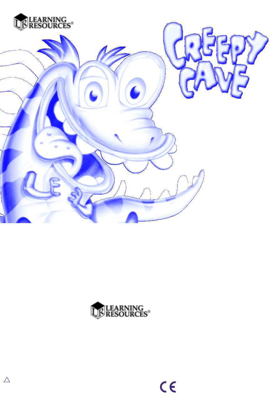 Cave clipart creepy. Download learning resources ler