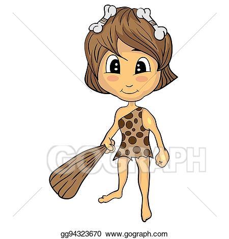 Cave clipart cute. Stock illustrations cartoon stone