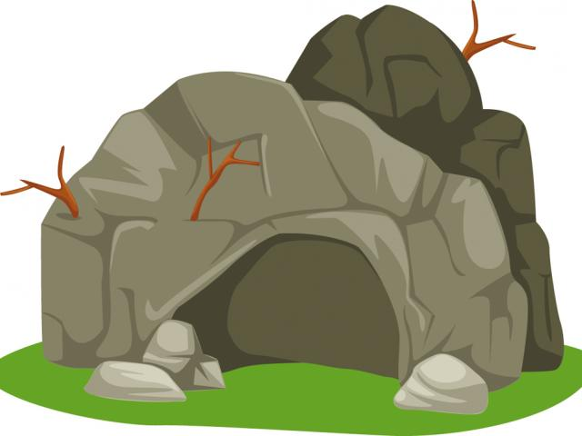 Free on dumielauxepices net. Cave clipart dark cave
