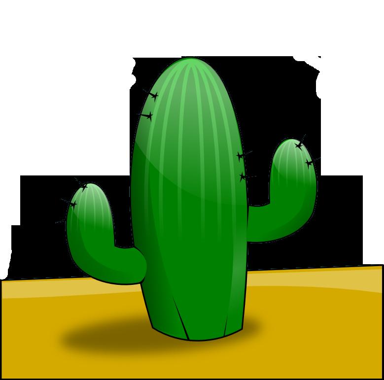 Of tree clipground cactus. Desert clipart desert habitat