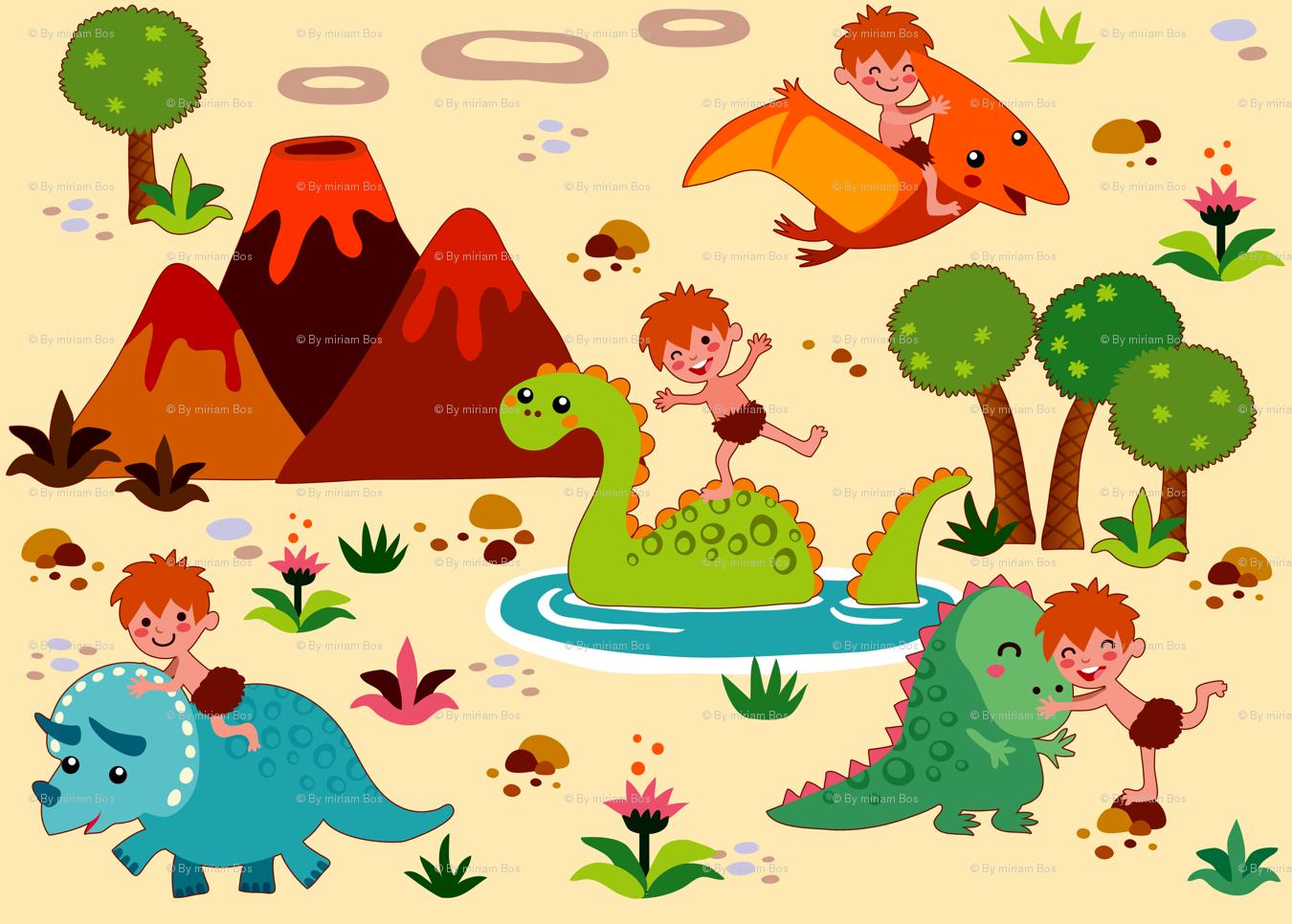 Cute backgrounds wallpaper clip. Cave clipart dinosaur