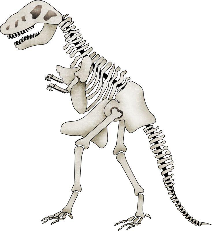 Cave clipart dinosaur.  best caveman dinosaurs