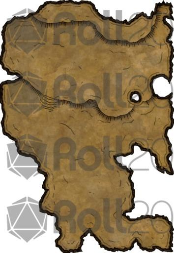 Cave clipart lair. Red cap s maps