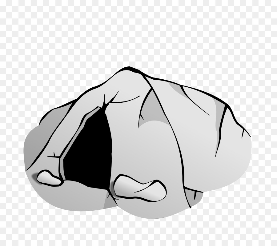 Cave clipart mountain cave. Clip art free png