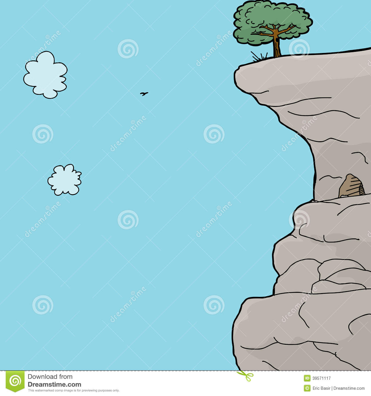Cave clipart mountain cave. In side panda free