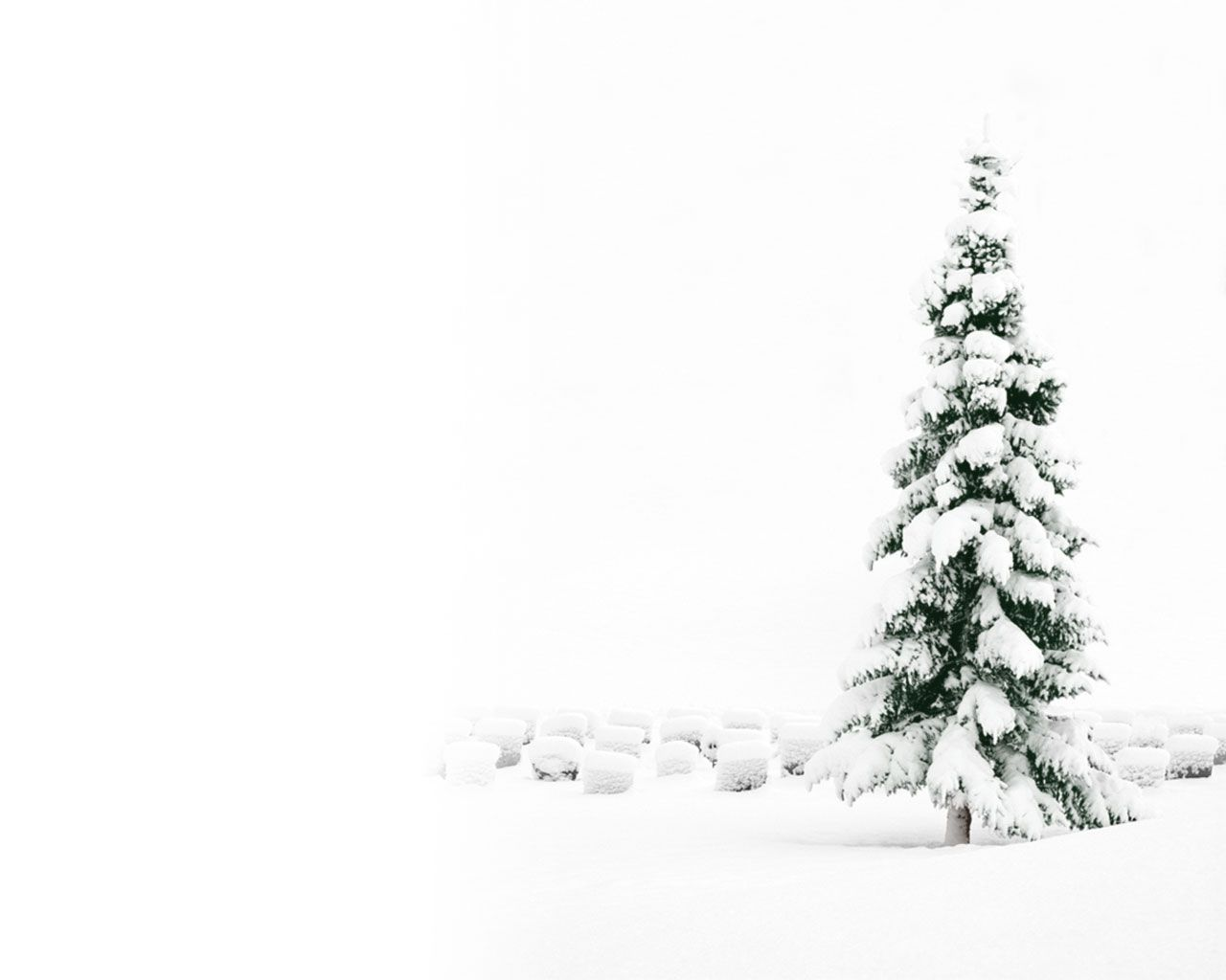 Xmas tree wallpapers wallpaper. Cave clipart snow cave