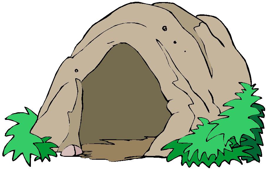 Cave clipart transparent. Png mart