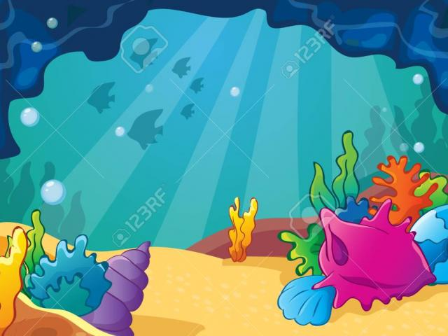 Free on dumielauxepices net. Cave clipart under sea