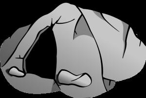 Cave clipart vector. Edit panda free images