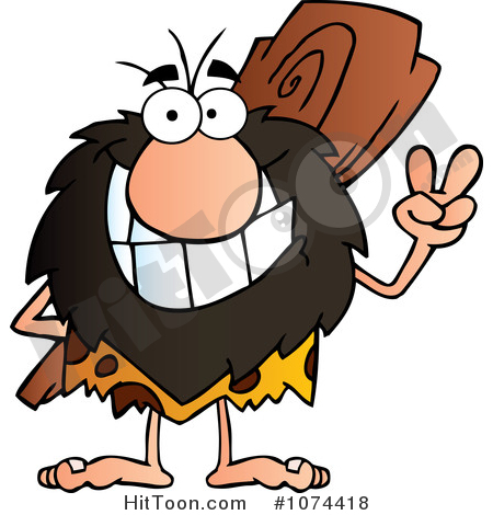 Liar free download best. Caveman clipart group