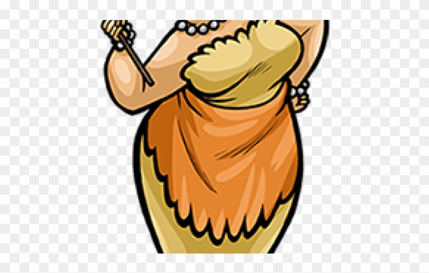 Caveman clipart hard stone. Png download