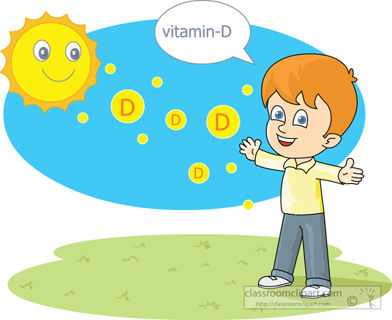 Caveman clipart vitamin d.  collection of high