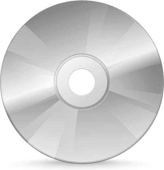 Compact disc clip art. Cd clipart