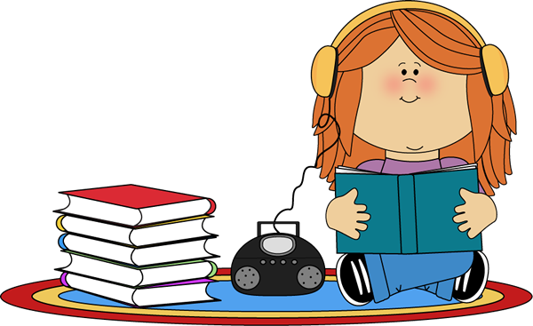 Books on . Cd clipart book