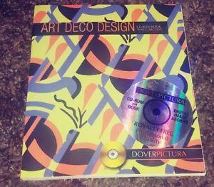 Clip art ebay deco. Cd clipart book