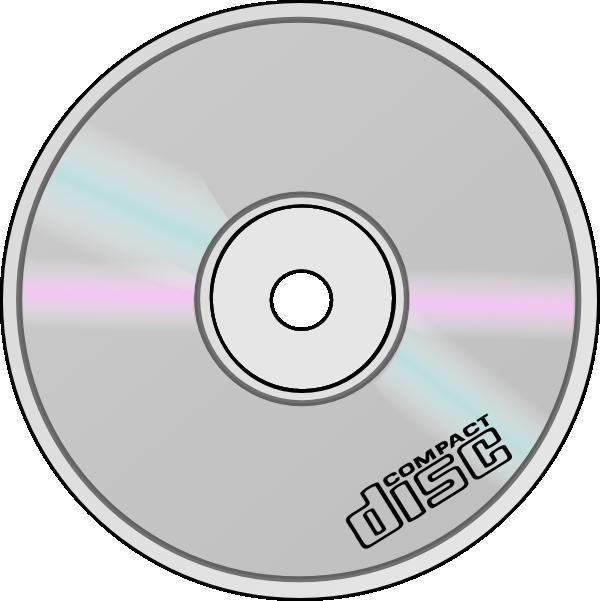 Cd clipart cartoon. Disc panda free images