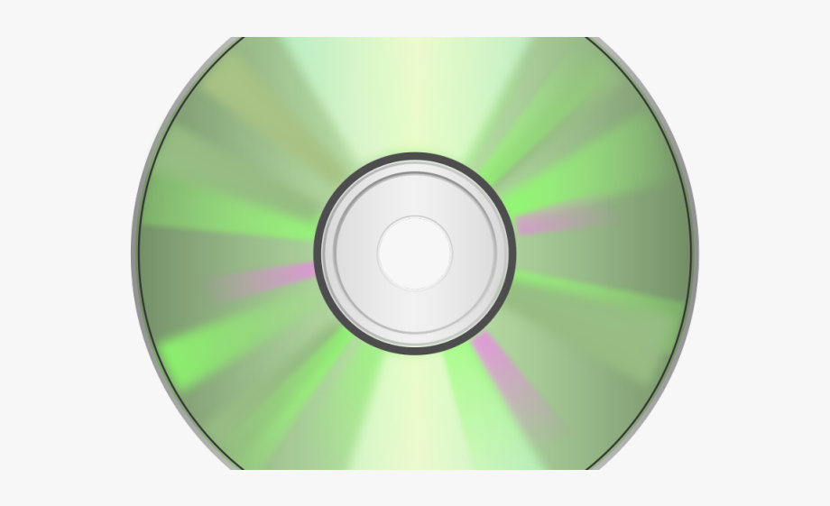 Cd clipart cd cover. Compact disk rom free
