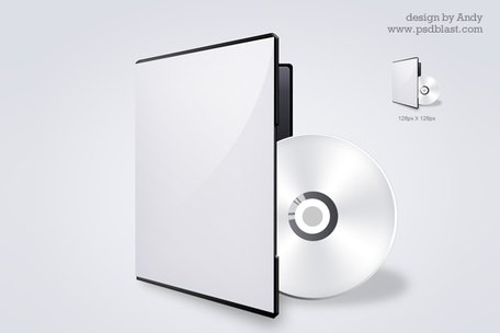 Cd clipart cd cover. Free and vector graphics