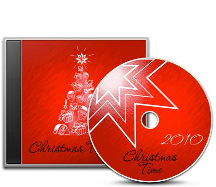 Disc label maker for. Cd clipart cd cover
