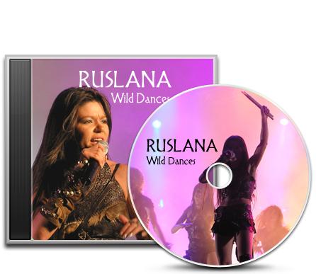 Cd clipart cd cover. Disc label maker for