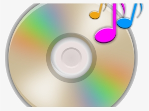 Cd clipart cd cover. Case png transparent image