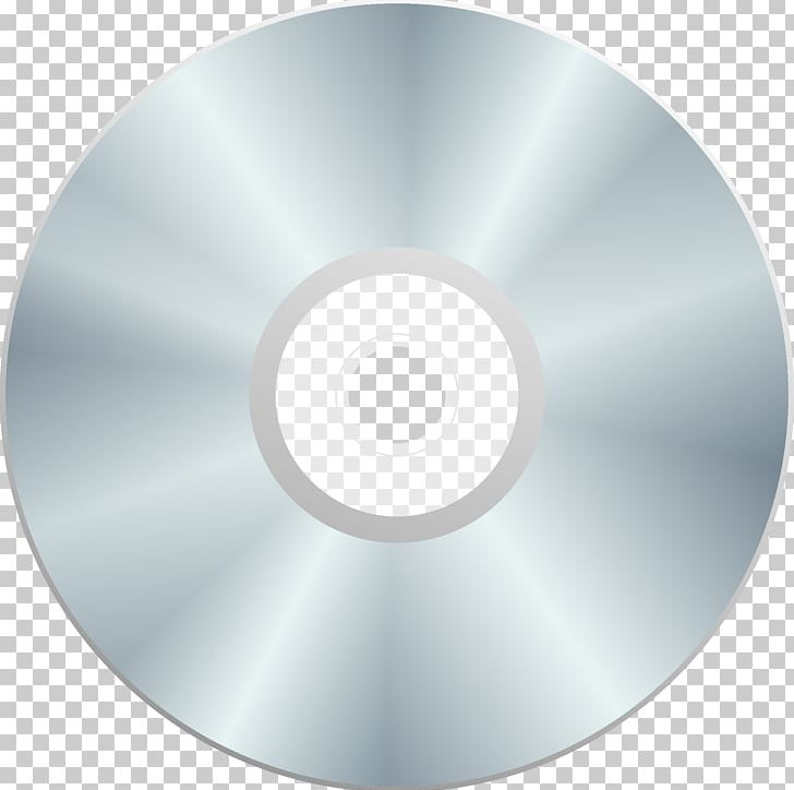 Compact disc disk hd. Cd clipart cd cover