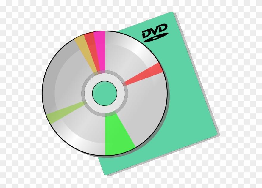 Cd clipart cd dvd. Clip art png download