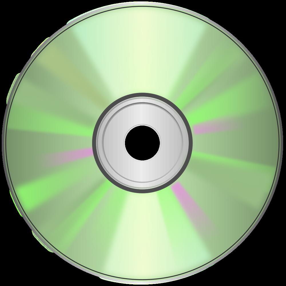 Onlinelabels clip art compact. Cd clipart cd dvd