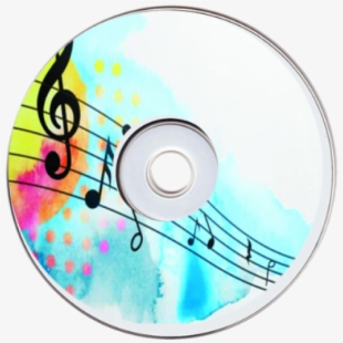 Free on cliparts silhouettes. Cd clipart cd dvd