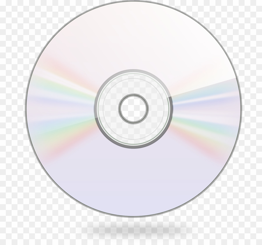 Compact disc png download. Cd clipart cd dvd