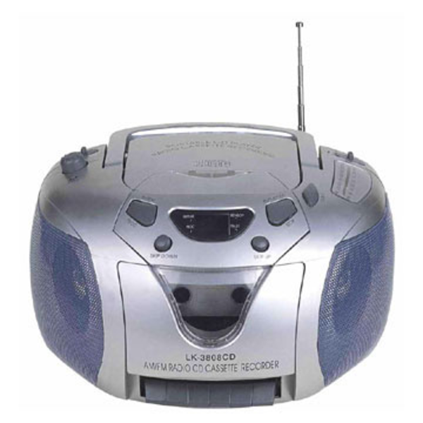 Cd clipart cd player. Free images at clker
