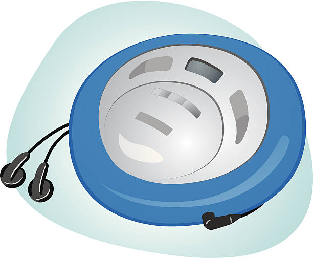 Cd clipart cd player. Station