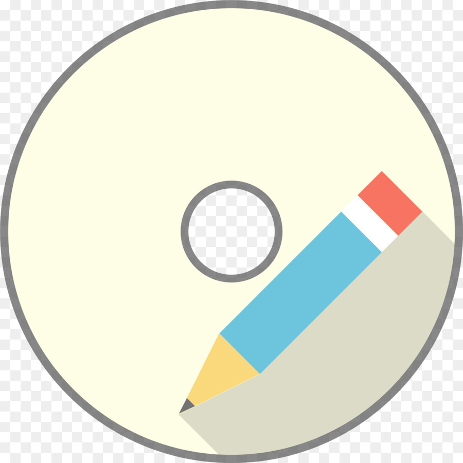 Blu ray disc compact. Cd clipart cd rom