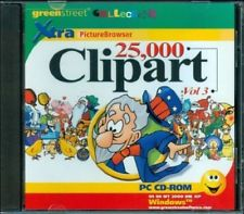 Windows clip art image. Cd clipart cd rom
