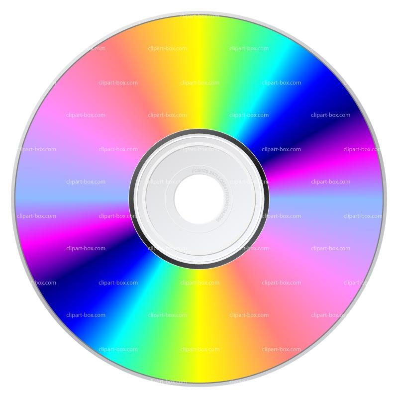 Clip art panda free. Cd clipart cd rom