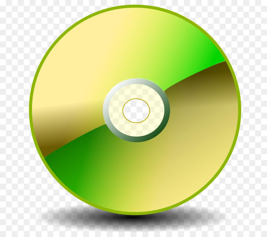 Cd clipart cd rom. Compact disc clip art