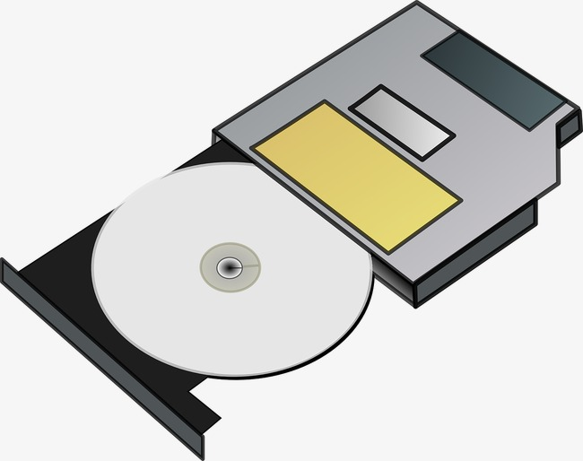 Cd clipart cd rom. Drive computer recording png