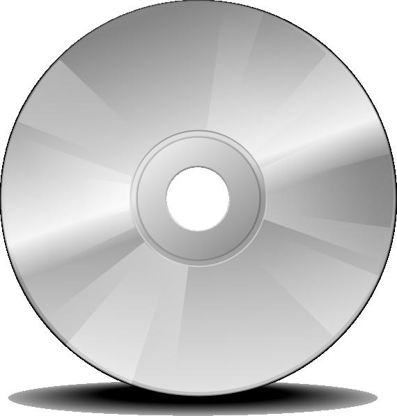 Clip art at clker. Cd clipart cd rom