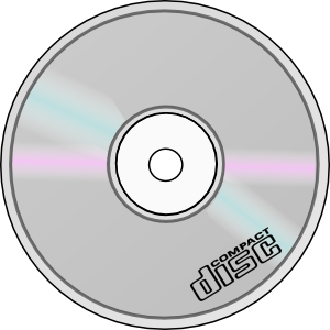 Free disk cliparts download. Cd clipart computer cd