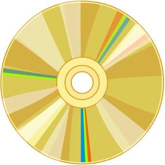 Cd clipart computer cd. Dvd clip art