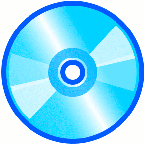 Free disc pages of. Cd clipart computer cd