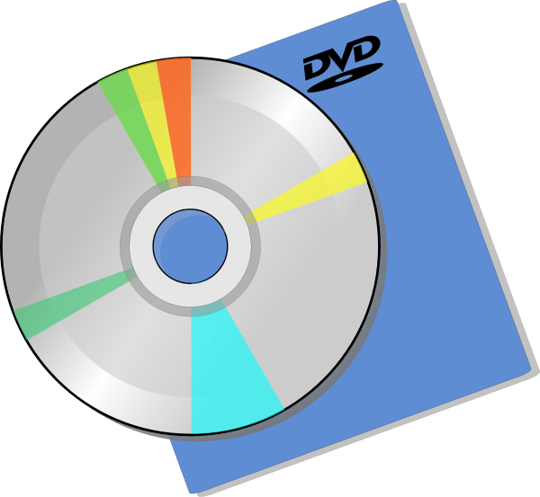 Cd clipart computer cd. Free disk cliparts download